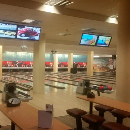 worldofbowling_bahn